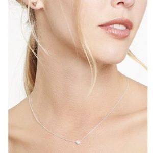 Stella + Dot 'The Wishing Necklace'